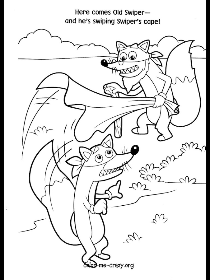 Iphone With Apps Coloring Pages Coloring Pages