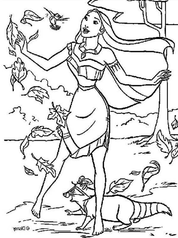 Wind Coloring Pages For Adults. Wind. Best Free Coloring Pages