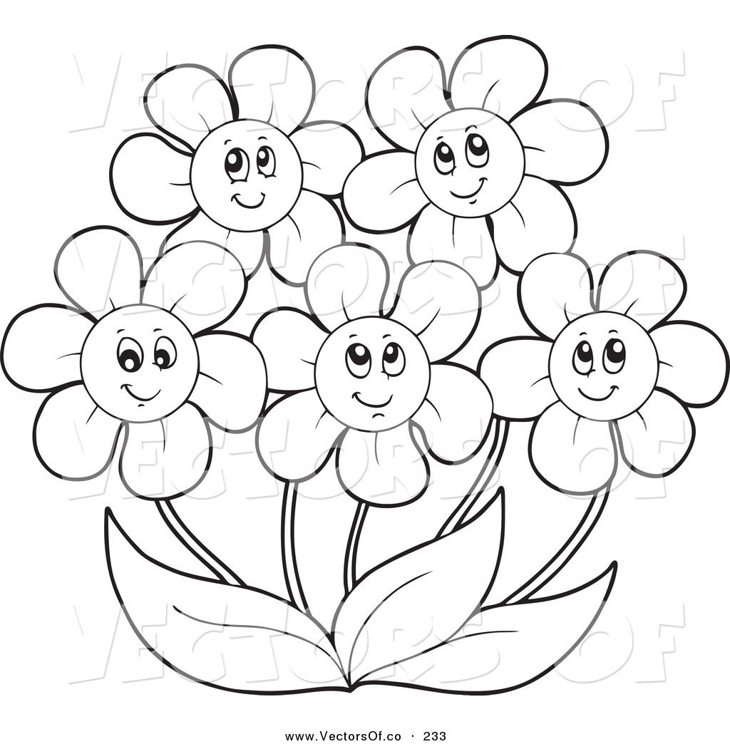 Simple May Coloring Pages AZ Coloring Pages