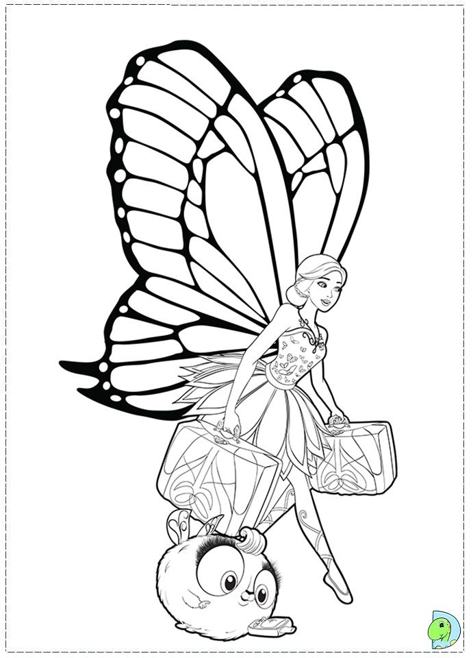 Floral Letter Coloring Pages Complex Coloring Pages Letter