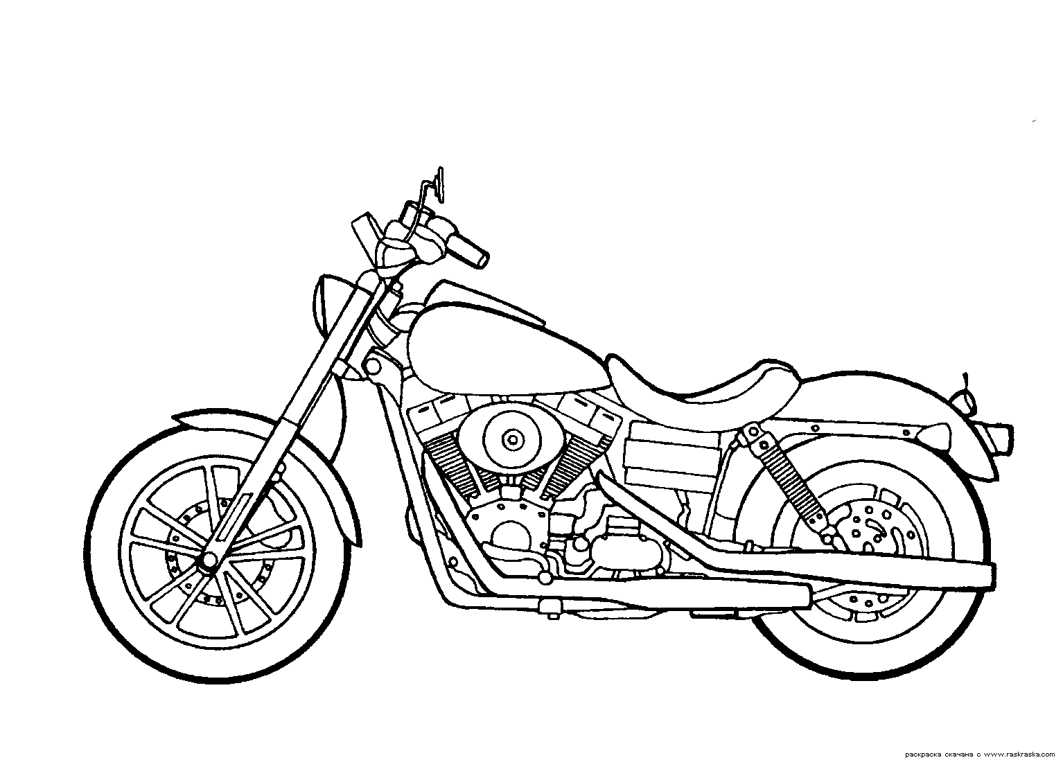 harley auto electrical wiring diagram Toyota V12 harley davidson logo coloring pages