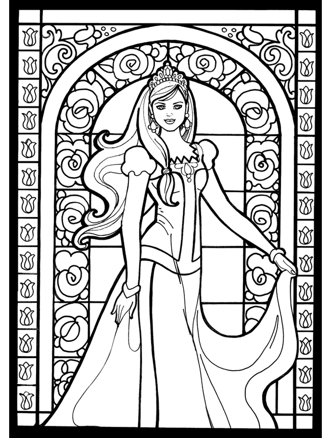 Dover Coloring Pages AZ Coloring Pages
