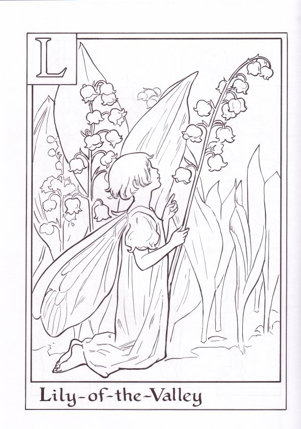 Jessica Galbreth Coloring Book Pages Coloring Pages