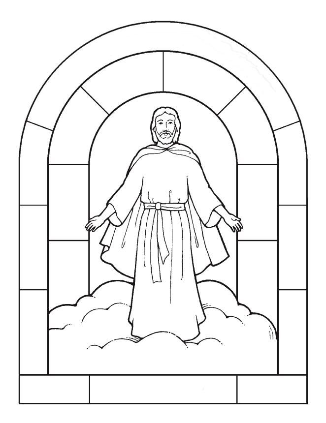 "Search Results for ""Catholic Christmas Coloring Pages"
