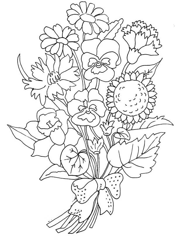 Coloring Pages For 3rd Graders Coloring Home
