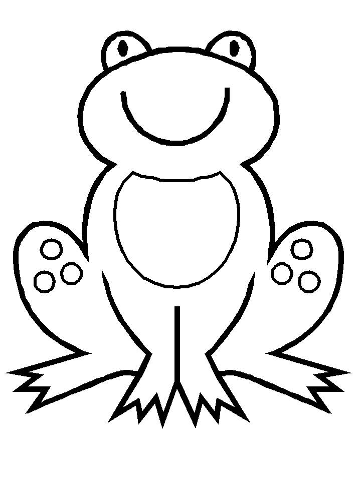 Free Coloring Pages Of Oo