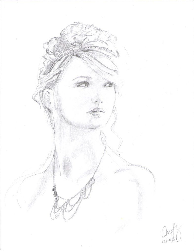Taylor Swift Free Printable Coloring Pages - Auto Electrical ...