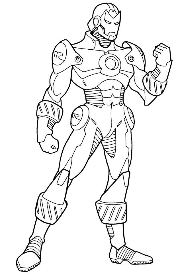 Person Coloring Page Person Coloring Page High Quality Old