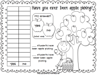 Free Printable Johnny Appleseed Coloring Pages