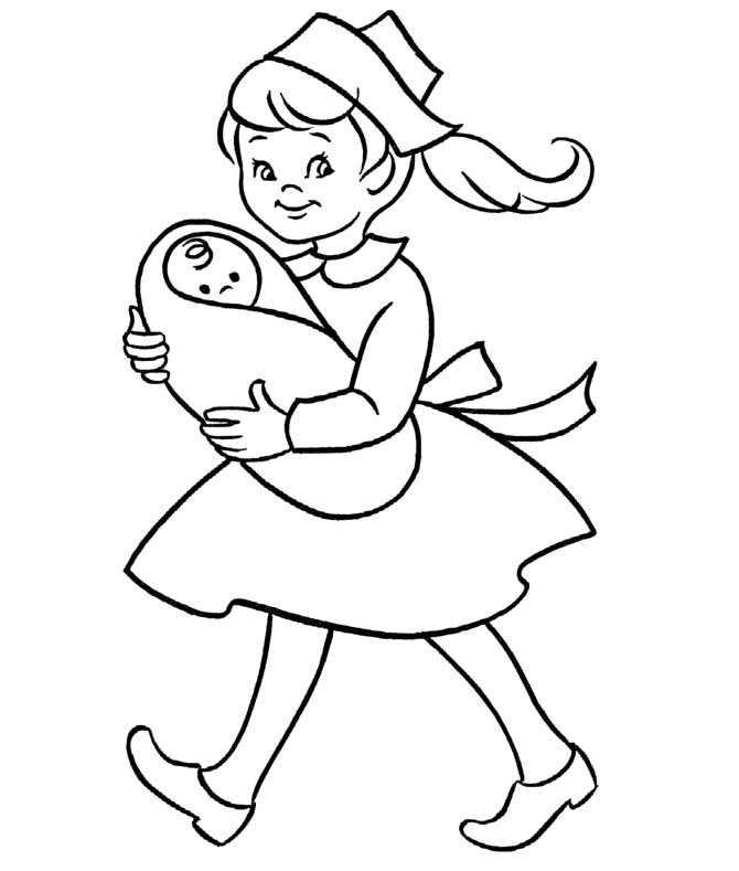 Nursing Coloring Pages To Print Nurse Coloring Pages