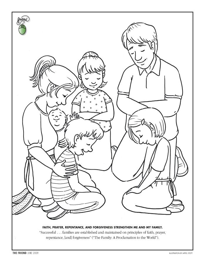 Related Keywords & Suggestions for obedience coloring pages