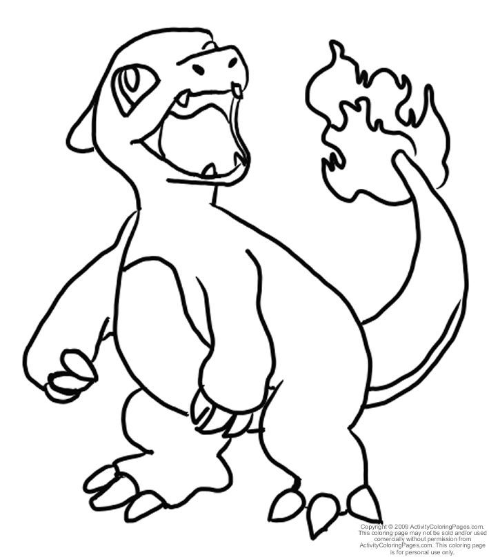 mega charizard pokemon coloring pages  car interior design