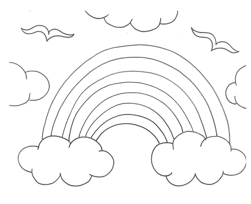 Free Coloring Pages Of Pi Symbol