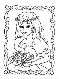 Free Coloring Apps - AZ Coloring Pages