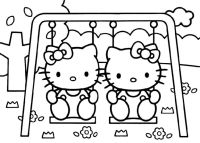 Make Your Own Coloring Page For Free - AZ Coloring Pages