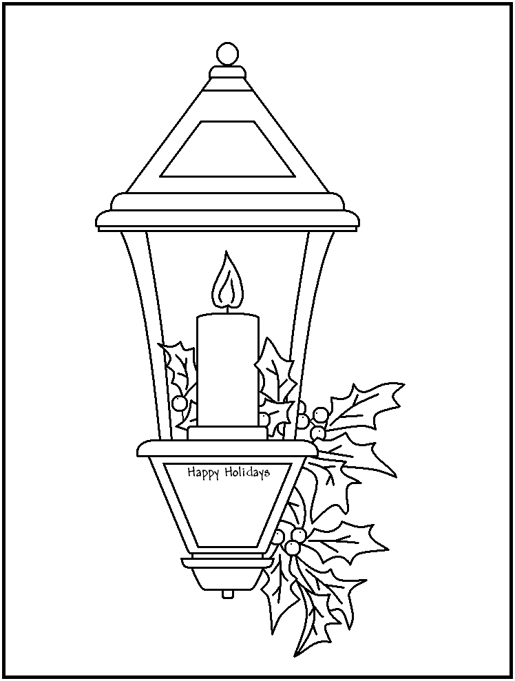 "Search Results for ""5 Candles Of Advent Coloring Sheet"