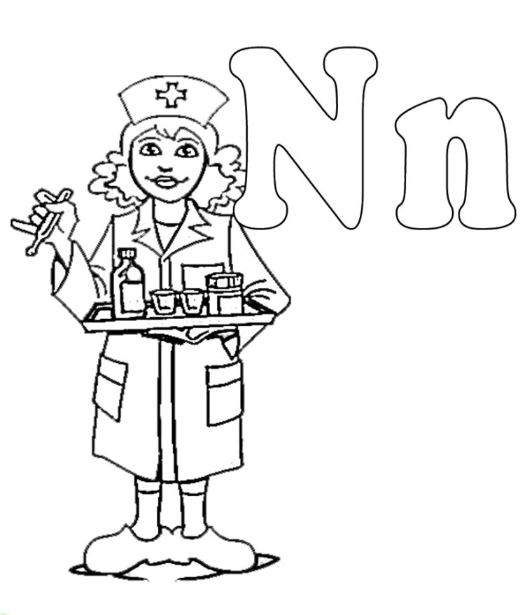 ray man and globox coloring pages