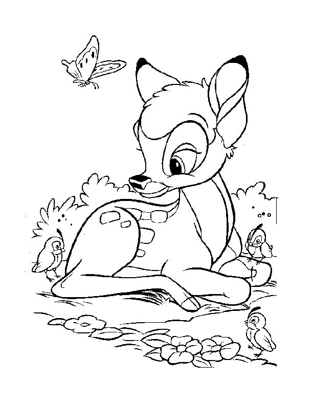 Habitat For Humanity Coloring Sheets Coloring Pages