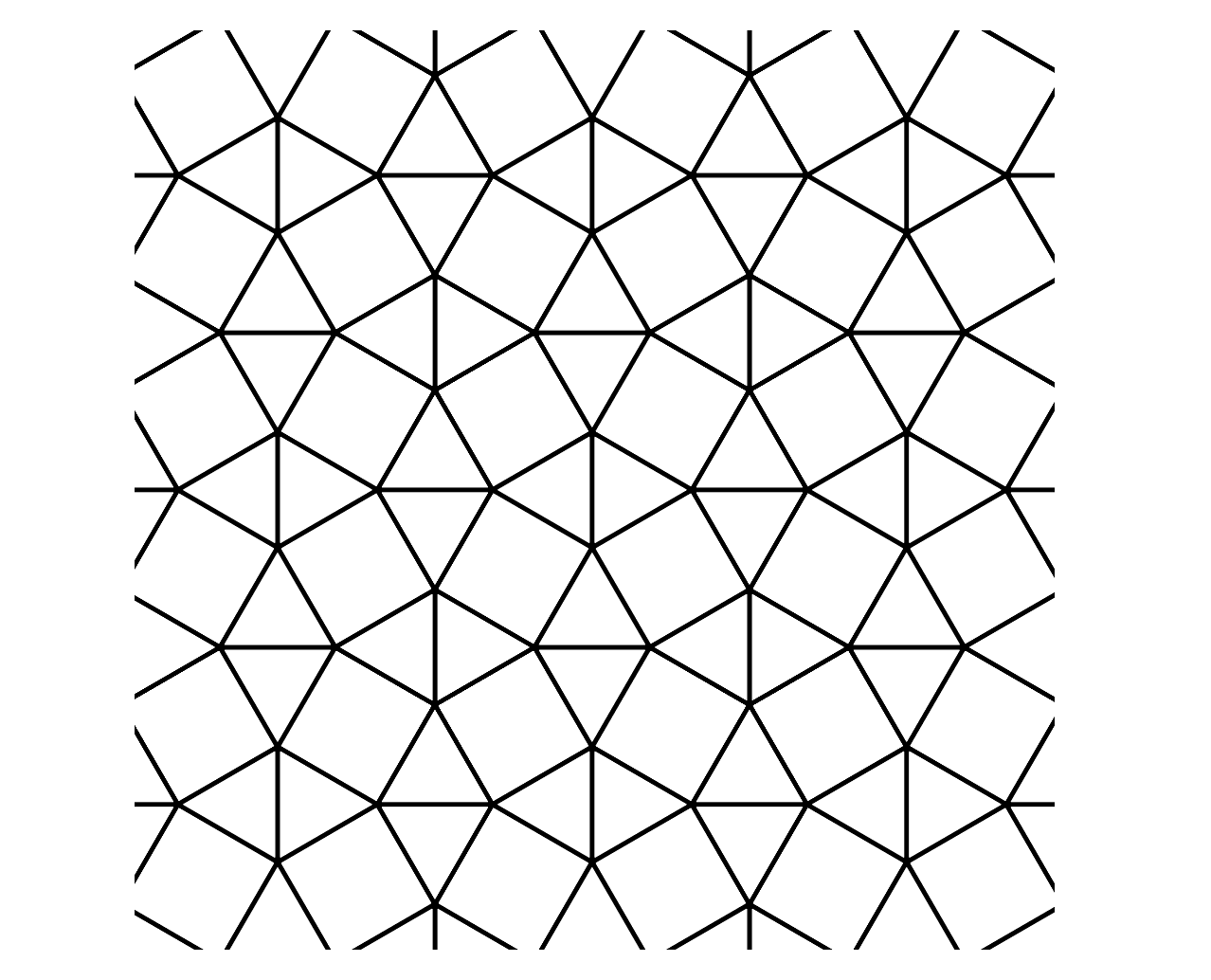 Mosaic Patterns Coloring Pages Sketch Coloring Page