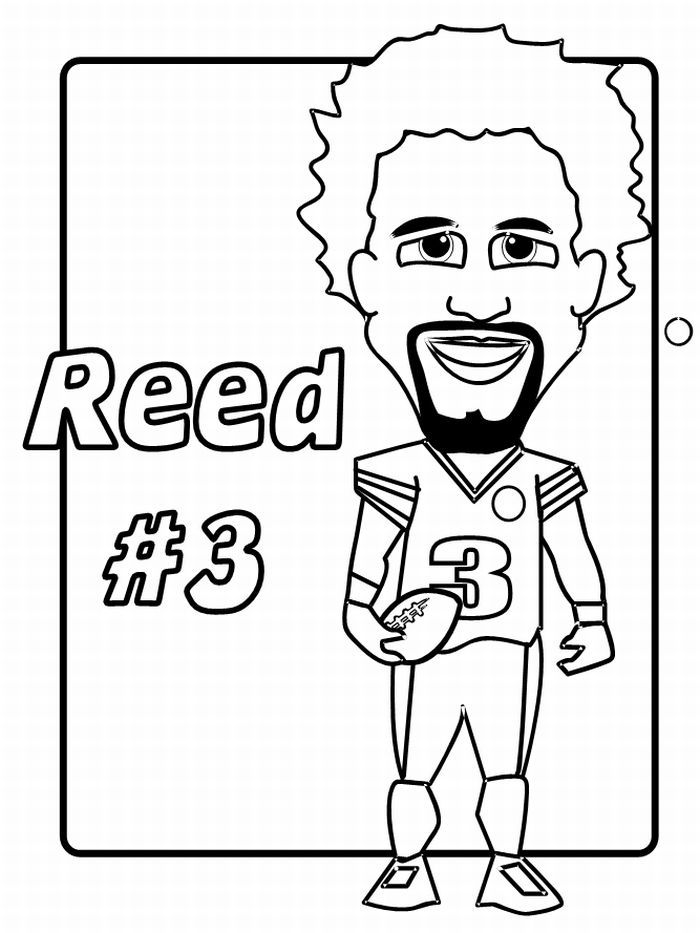 free coloring pages of pittsburgh steelers logo  best