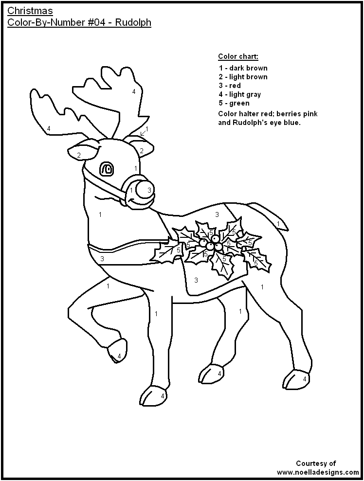 """Search Results for """"Coloring By Numberschristmas"""