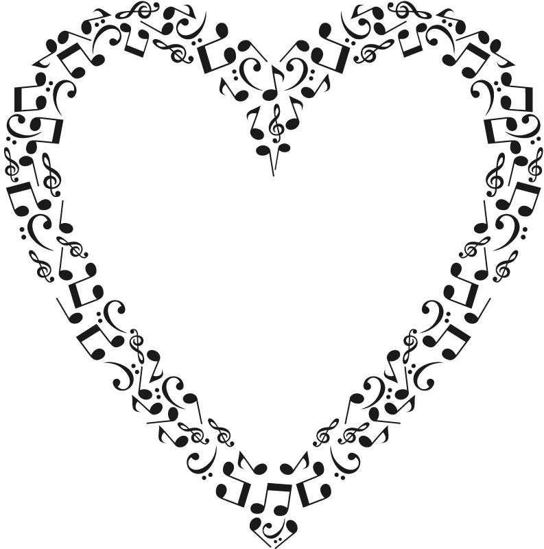 Free wall stickers coloring pages