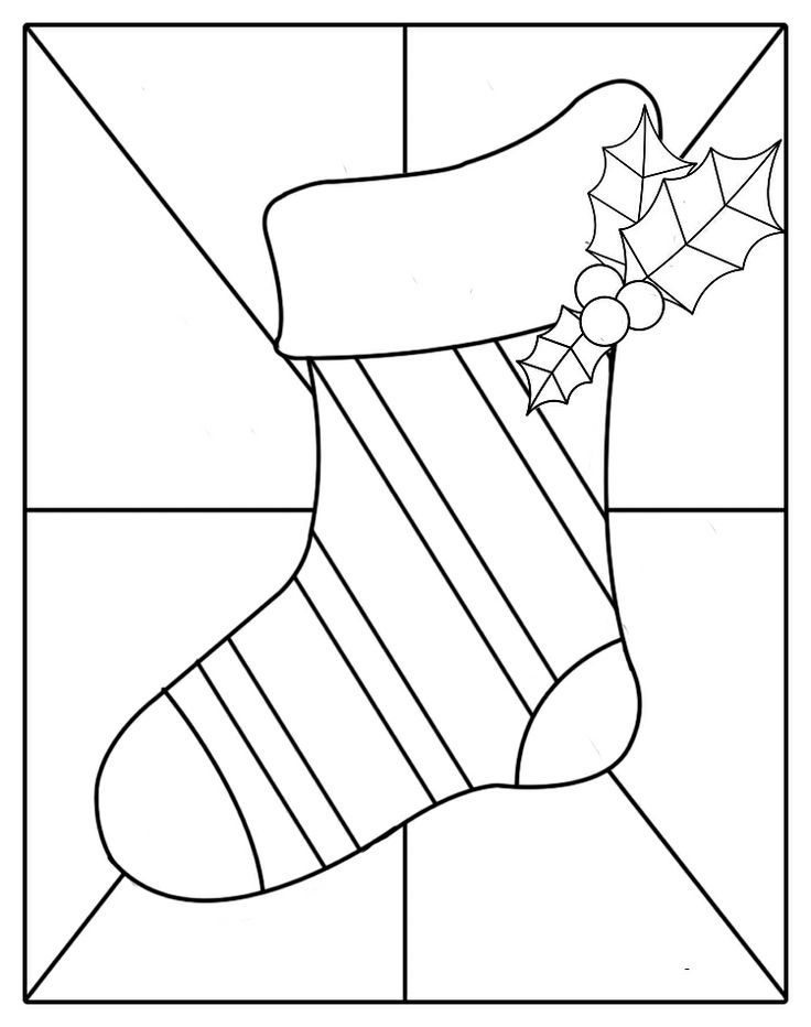 """Search Results for """"Stocking Pattern Printable"""""""