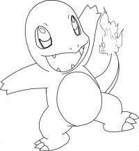 pokemon coloring pages mega charizard x – littapes.com | 217x200