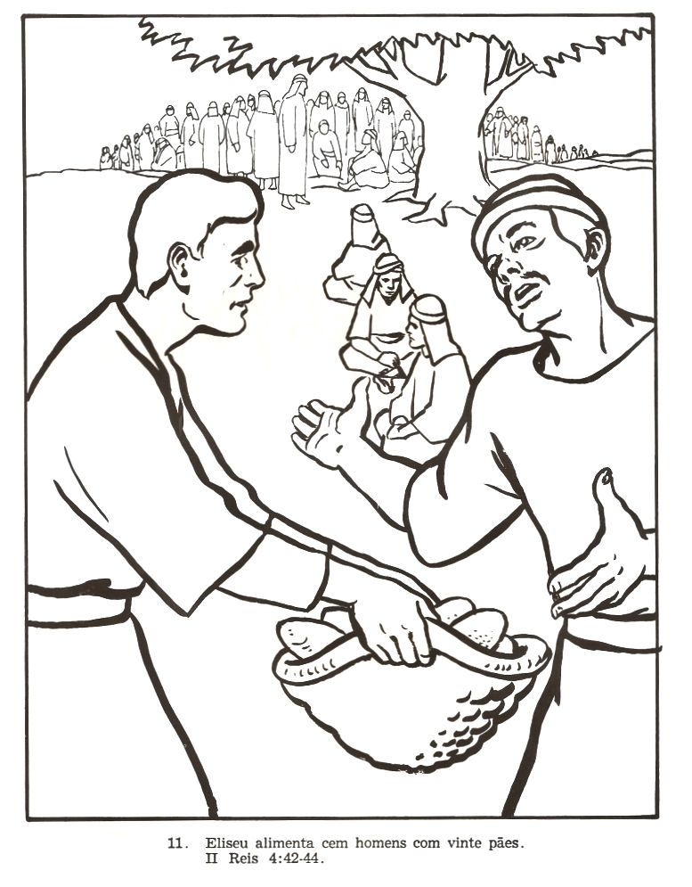 Absalom Coloring Page Coloring Pages
