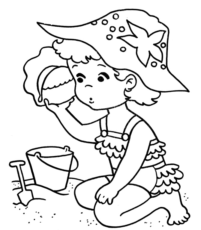 Teen Beach Coloring Pages 2 Coloring Pages