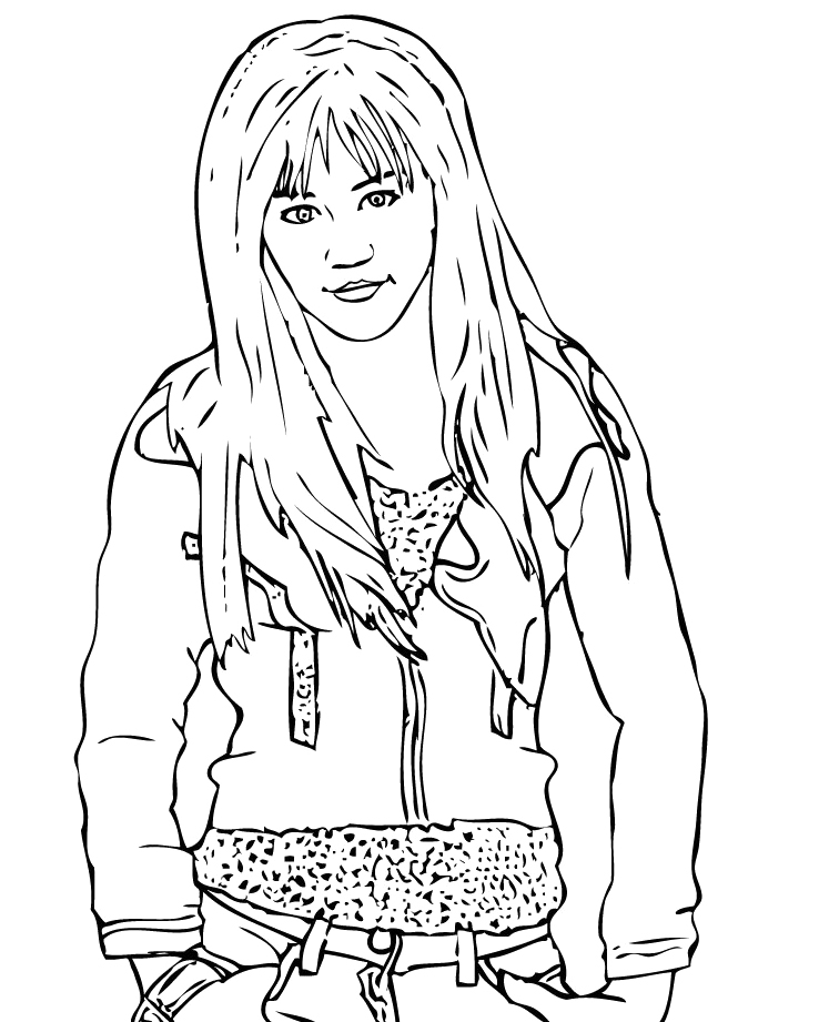 coloring pages hannah brought samuel to eli from prophet