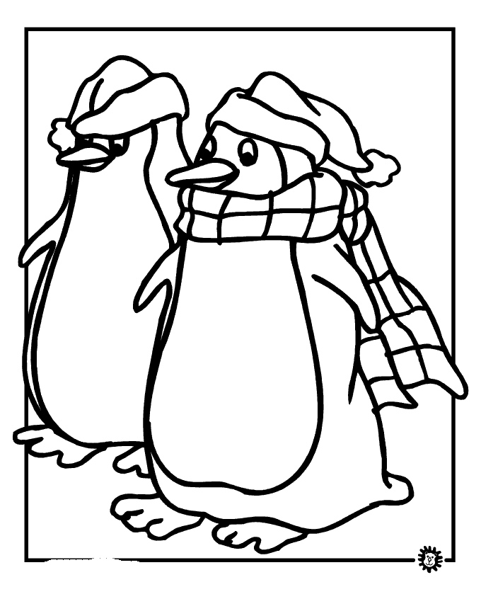 Feel Better Coloring Pages Feel Better Coloring Pages Get