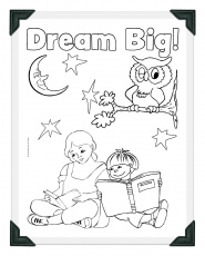 Honesty Coloring Pages Coloring Online Coloring Games