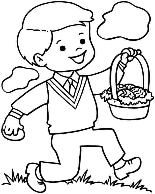 Fall Out Boy Coloring Pages