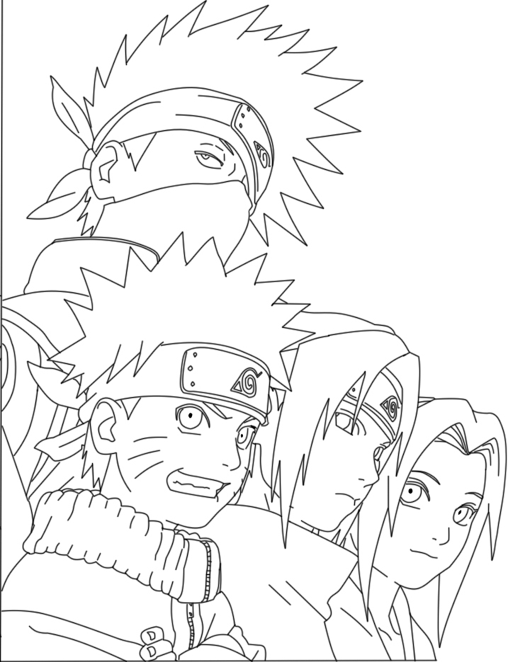 Coloring Pages Of Sunny Day