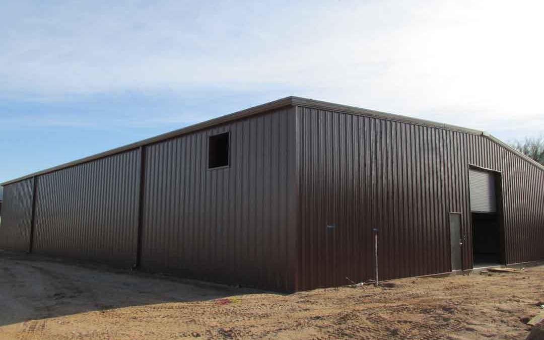Scottsdale Water Warehouse