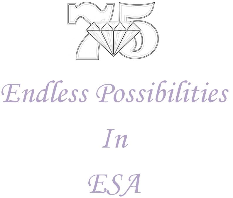 Arizona Council of the Epsilon Sigma Alpha