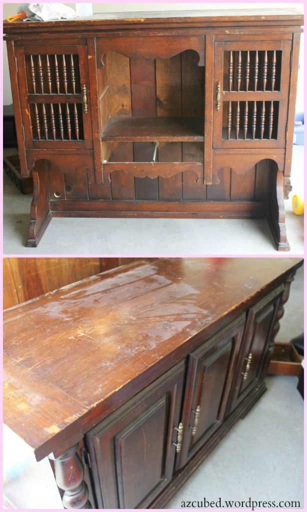 Yuma furniture craigslist autos post for Kitchen cabinets yuma az