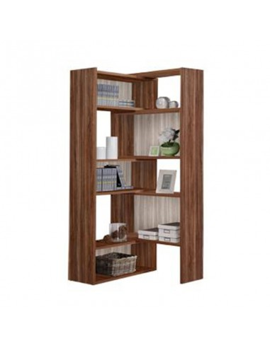 etagere d angle design