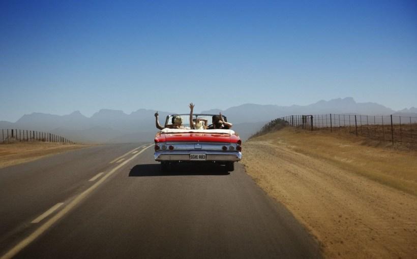 Six Summer Car Maintenance Tips Arizona Mobile Mechanics