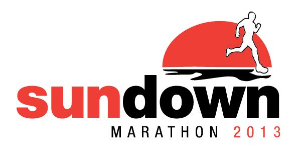 Press Release: Sundown Marathon 2013