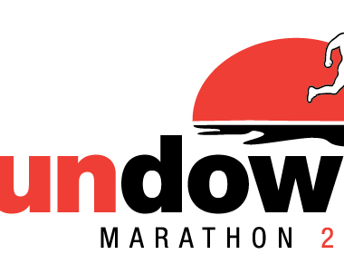 Revamped Race Route For Sundown Marathon 2013
