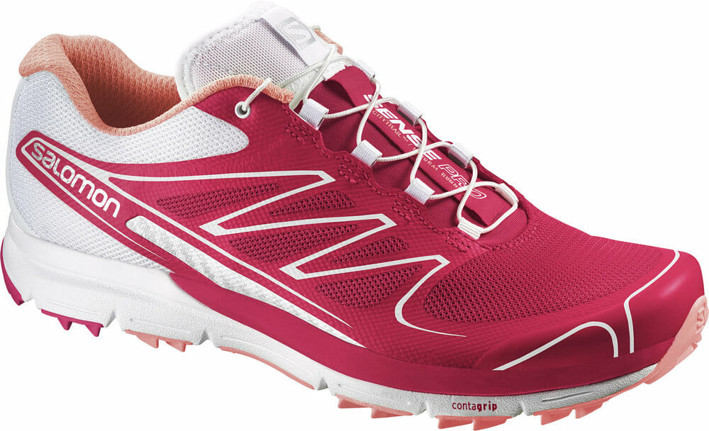 Pink Running Shoes For Guys