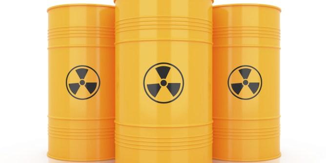 o-TOXIC-CHEMICALS-facebook.jpg