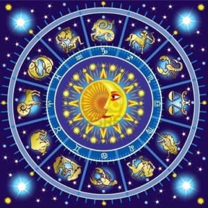 Terapias Zen - Mapa Astral