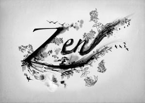 terapias zen