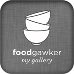 foodgawker my gallery