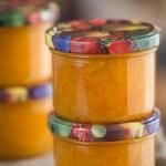 Marmalade - elkészült az idei narancslekvár készlet