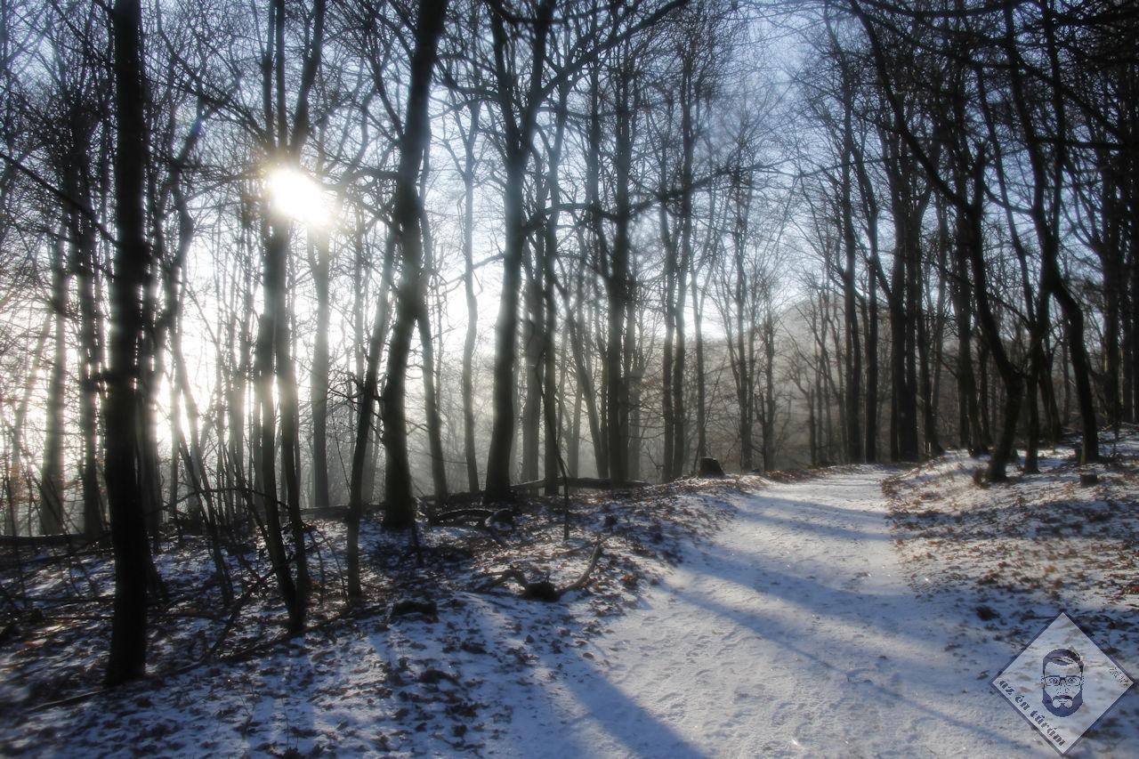 KÉP / Nyomokban hó