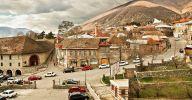 Sheki, most authentic city in Azerbaijan4